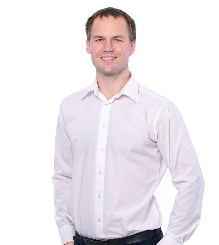 Tomáš Berezňák