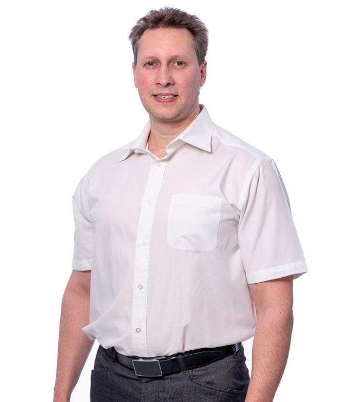 Jan Cejnar