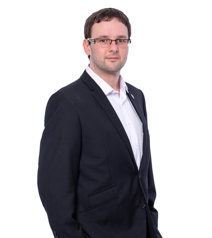 Miroslav Donner
