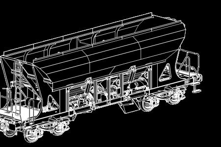 Herstellung Von Sonderwagen